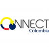 CONNECT Colombia